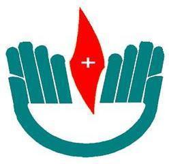 Giornata nazionale dei professionisti sanitari, sociosanitari, socioassistenziali e del volontariato