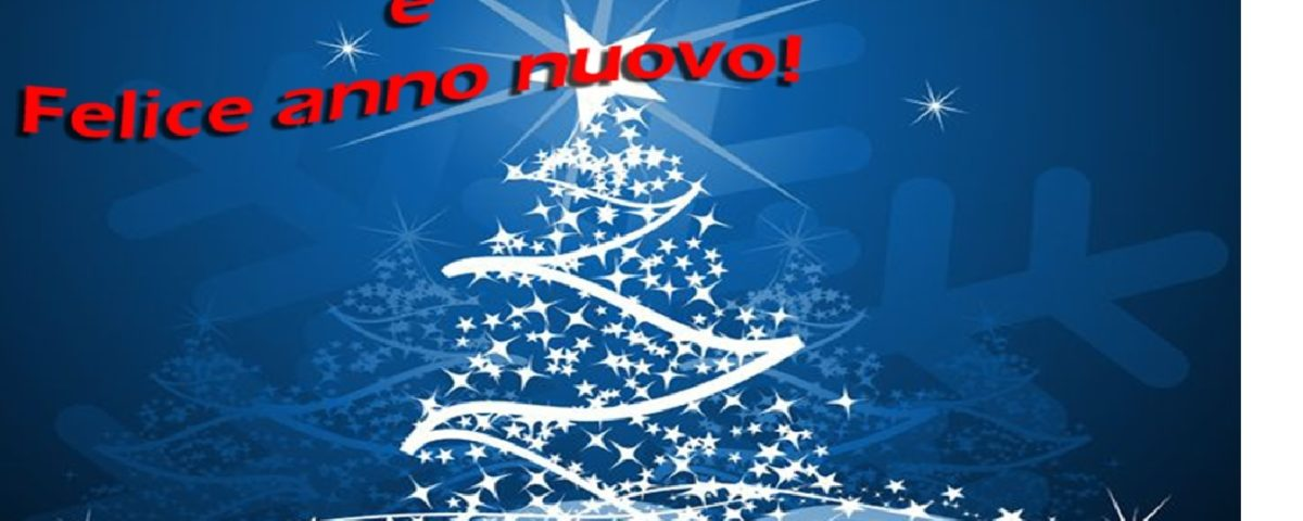 Auguri Di Buon Natale Felice Anno Nuovo.Auguri Di Buon Natale E Felice Anno Nuovo O P I Arezzo