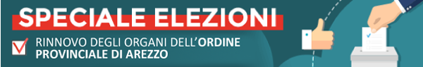 banner-SPECIALE-ELEZIONI